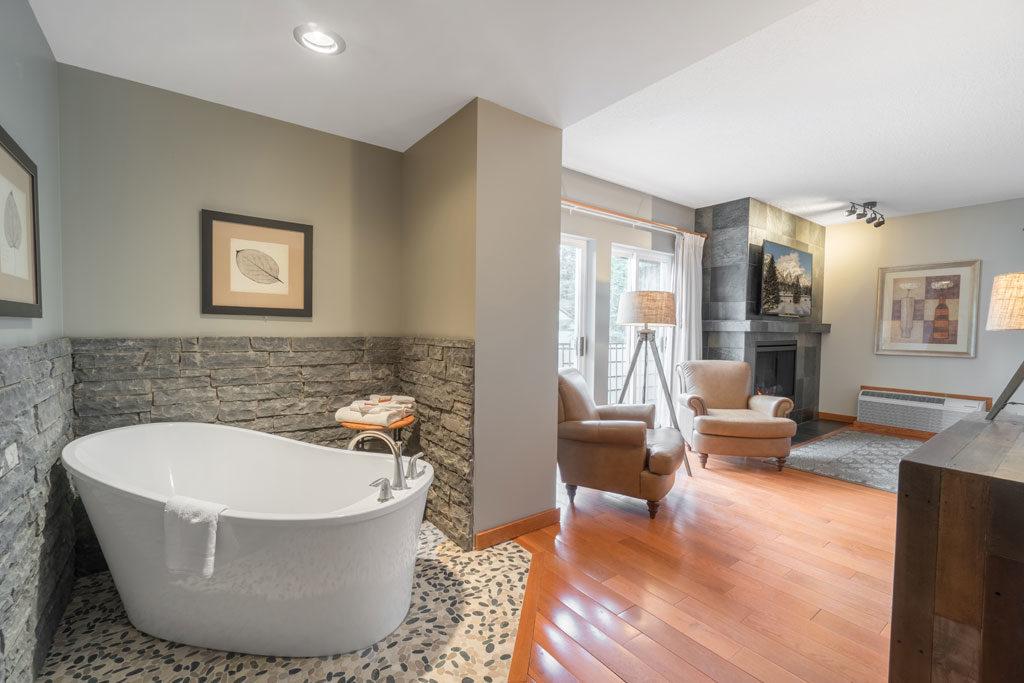 Excellent King Suite 221 Banff Inn Download Free Architecture Designs Scobabritishbridgeorg
