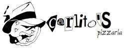 Carlito's Pizzaria logo